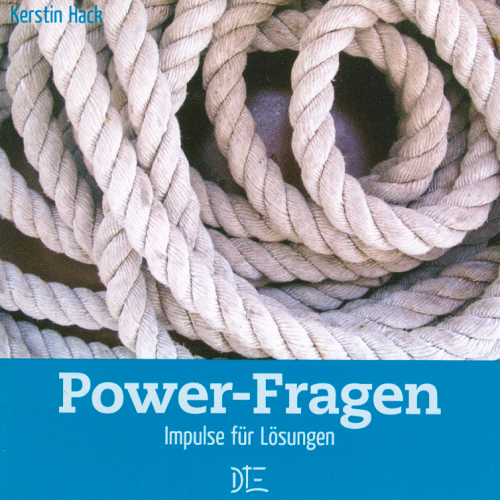 Power-Fragen
